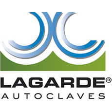 LogoLagarde