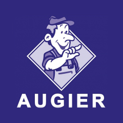 logo-augier